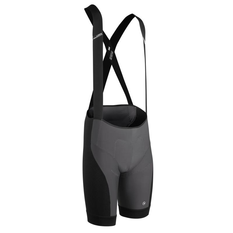 Assos XC Bib Shorts  - Cuissard VTT homme