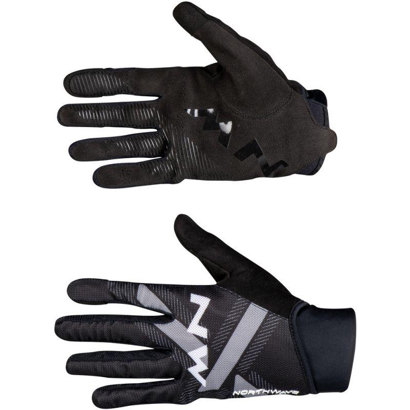 Northwave Extreme Full Fingers Glove - Gants VTT