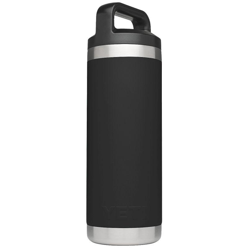 Yeti Rambler Bottle 53 cL - Gourde isotherme