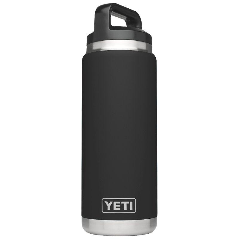 Yeti Rambler Bottle 76 cL - Gourde isotherme