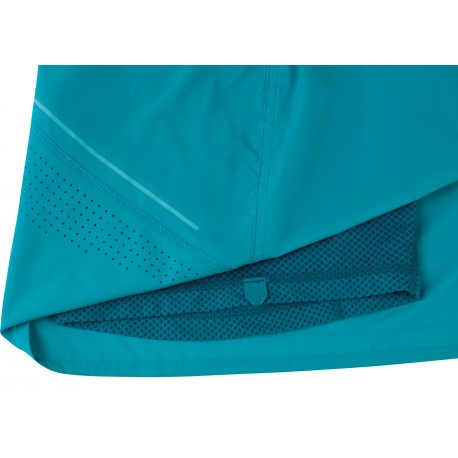 152c33681e39b Vêtements   équipements Femme Vêtements Jupes et robes femme Alpine Pro  2in1 Skirt - Jupe femme