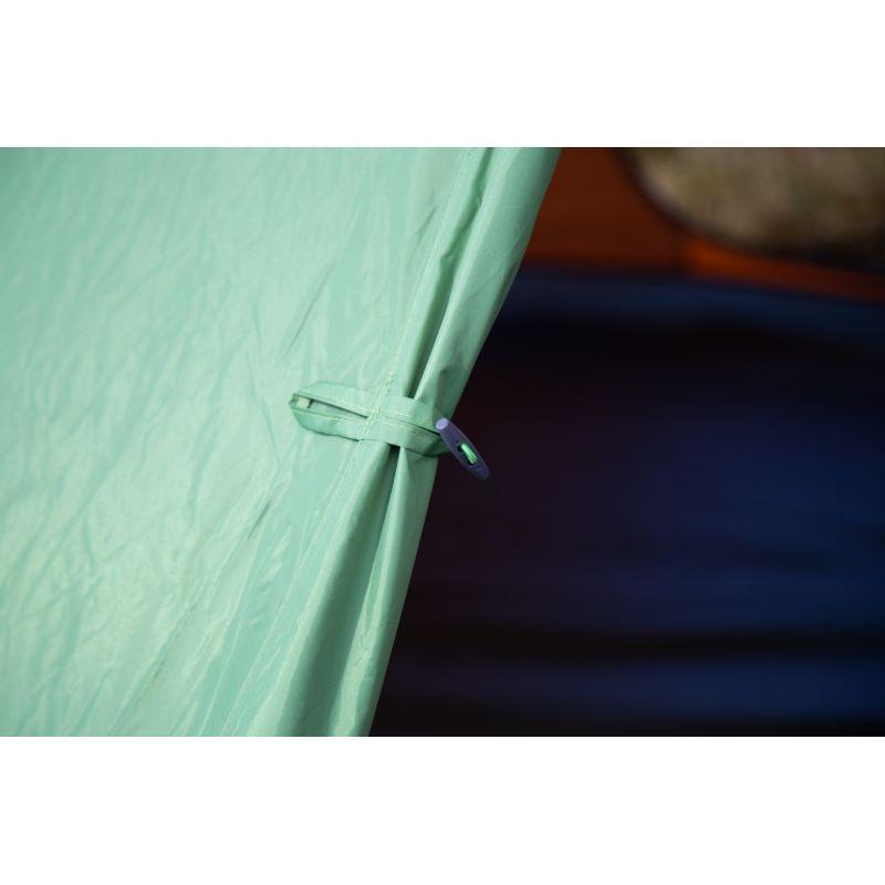 Vango Tryfan 200 - Tente