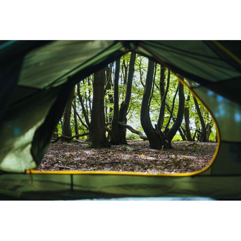 Sierra Designs Meteor 3000-2 - Tente
