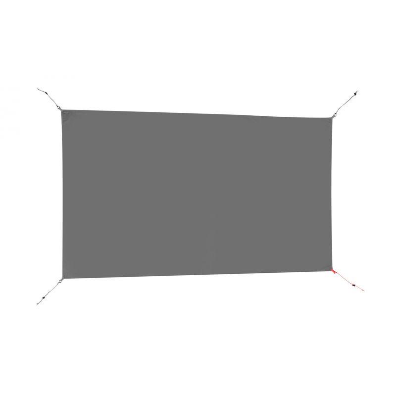 Sierra Designs Convert 2 Footprint - Tapis de sol