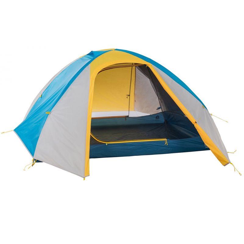 Sierra Designs Full Moon 3 - Tente