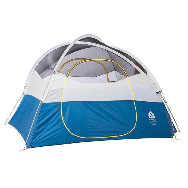 Sierra Designs Nomad 6 - Tente
