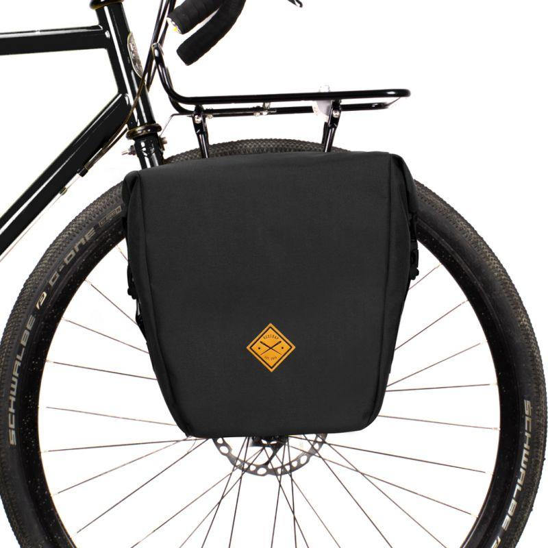 Restrap Pannier Bag - Sacoche vélo