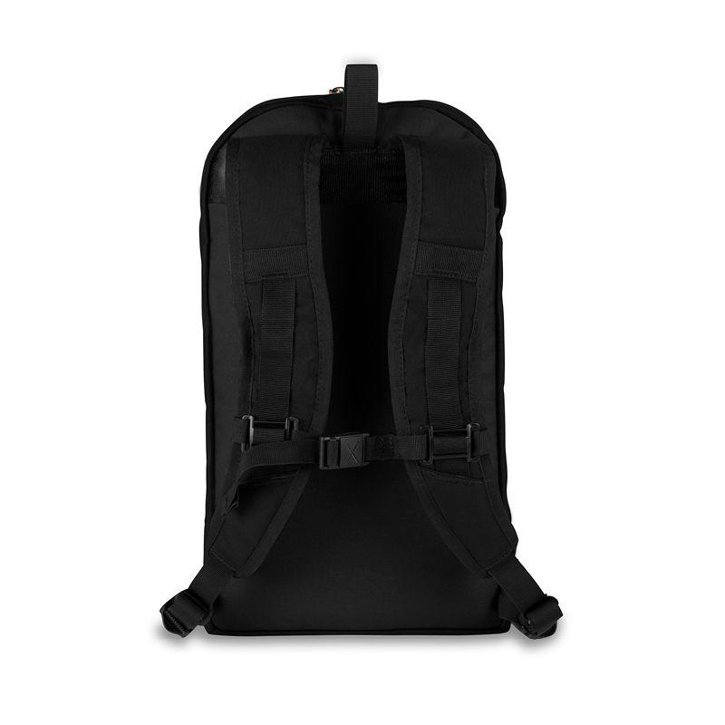 Restrap Sub Backpack - Sac à dos vélo