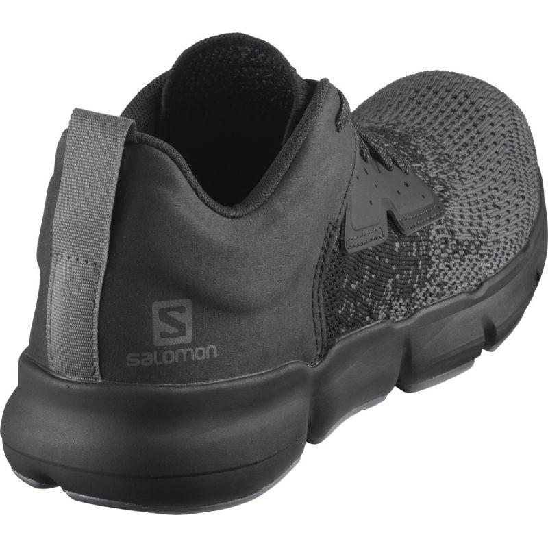 Salomon Predict Soc - Chaussures running homme