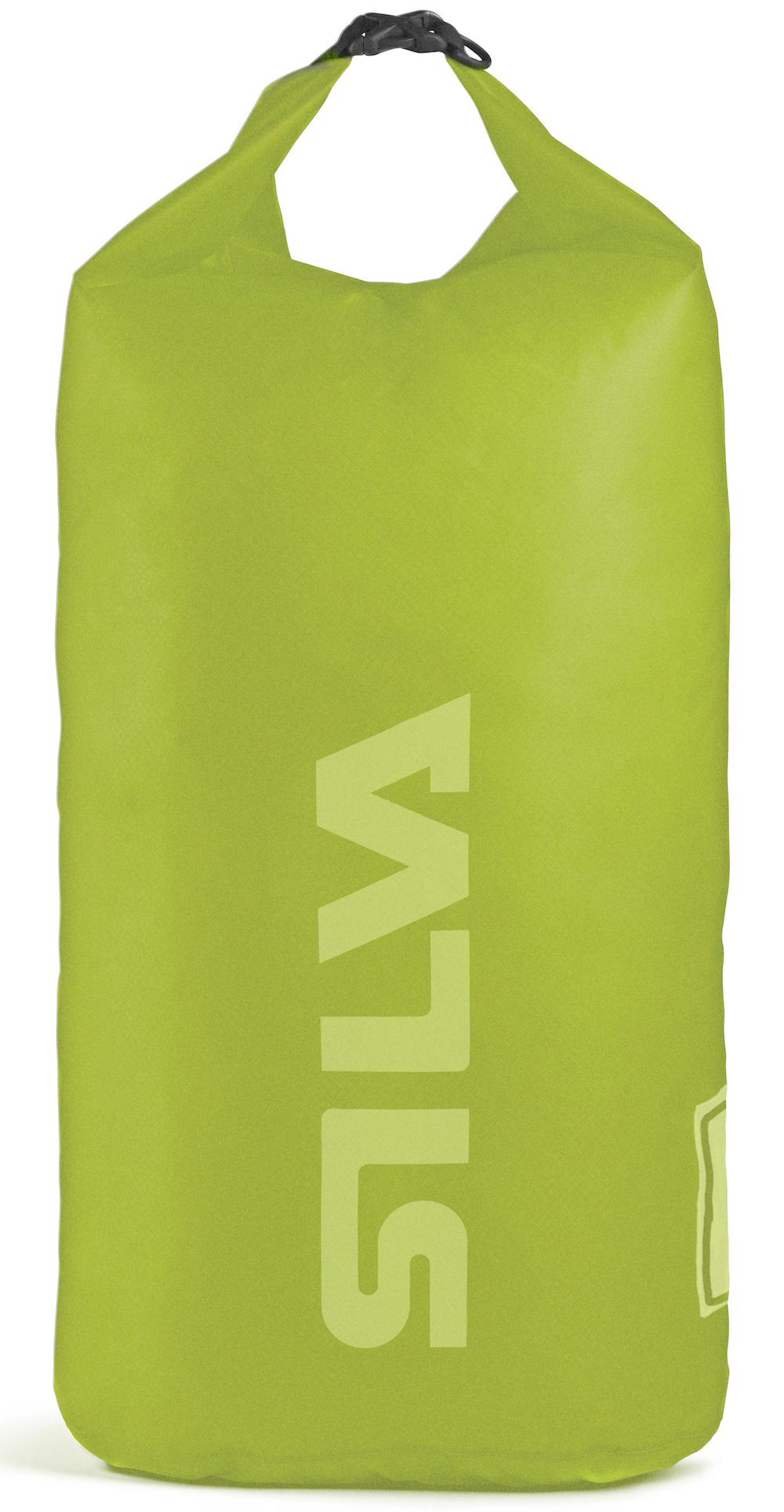 Silva Carry Dry Bag 70D - 24L - Sac étanche