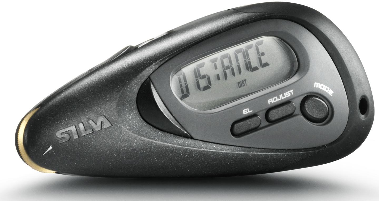 Silva Map Measurer Plus - Curvimètre électronique