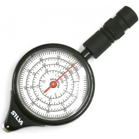 Silva Map Measurer Path - Curvimètre