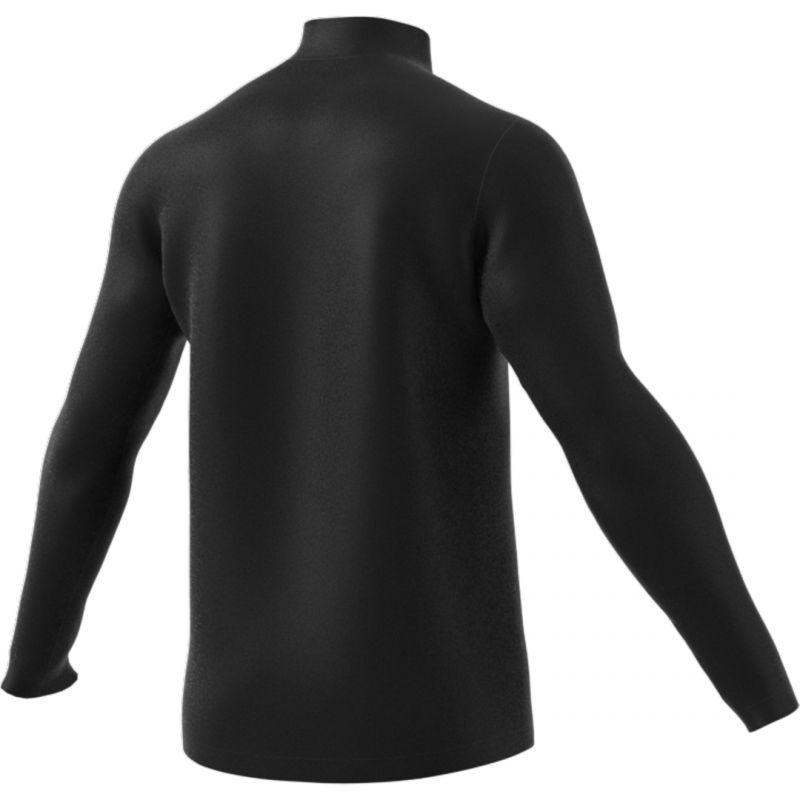 Adidas Multi 1/2 Fleece - Polaire homme