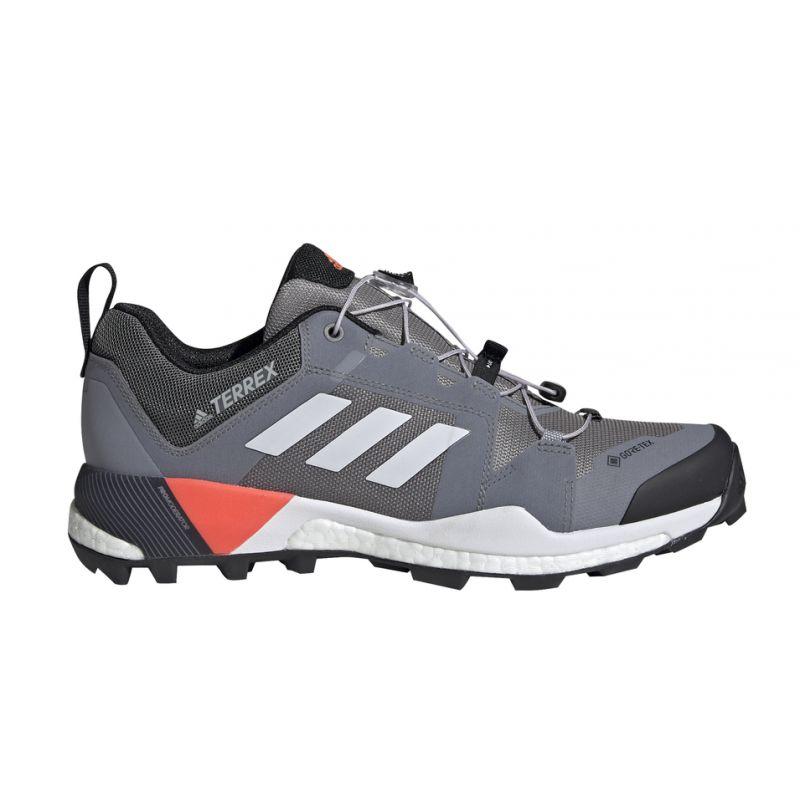 chaussure adidas randonnee hommes