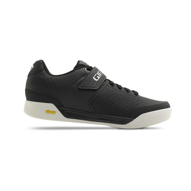 Giro Chamber II - Chaussures VTT homme