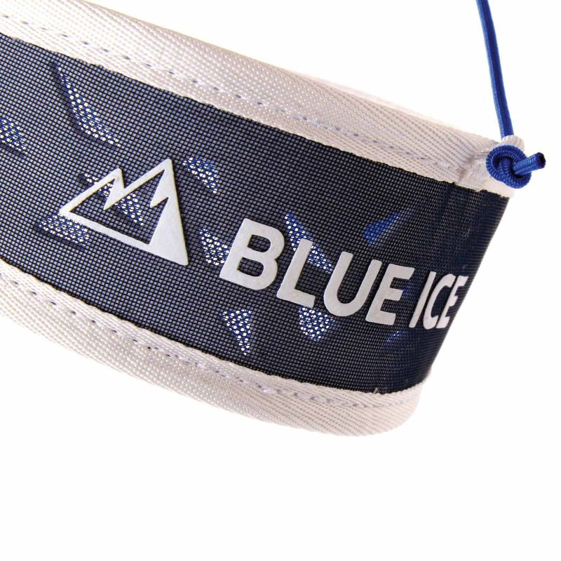 Blue Ice Addax - Baudrier