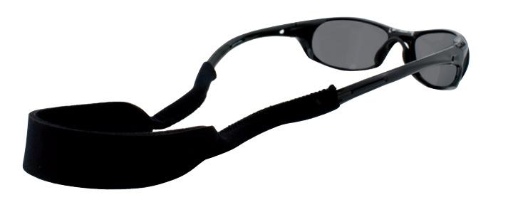 Julbo Cordon pour lunettes Band Néoprène