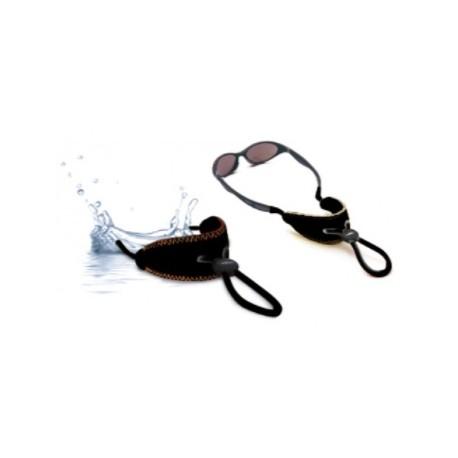 d8e3aa92f8e76 Julbo Cordon lunettes flotteur Néoprène