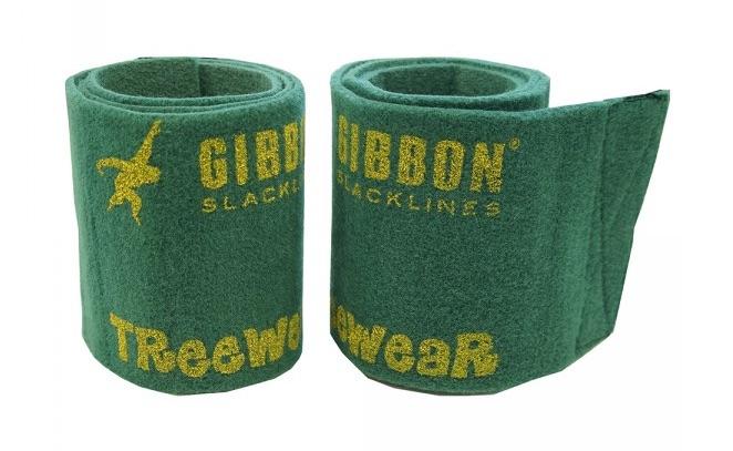 Gibbon Protection pour arbres et slacklines - Gibbon Tree Wear