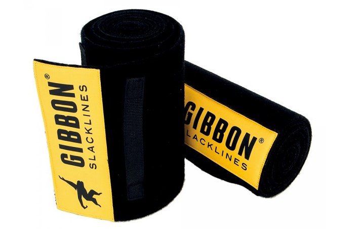 Gibbon Protection pour arbres et sangles - Gibbon Tree Wear XL