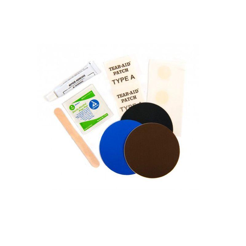 Thermarest Home Repair kit - Nécessaire de réparation matelas gonflable