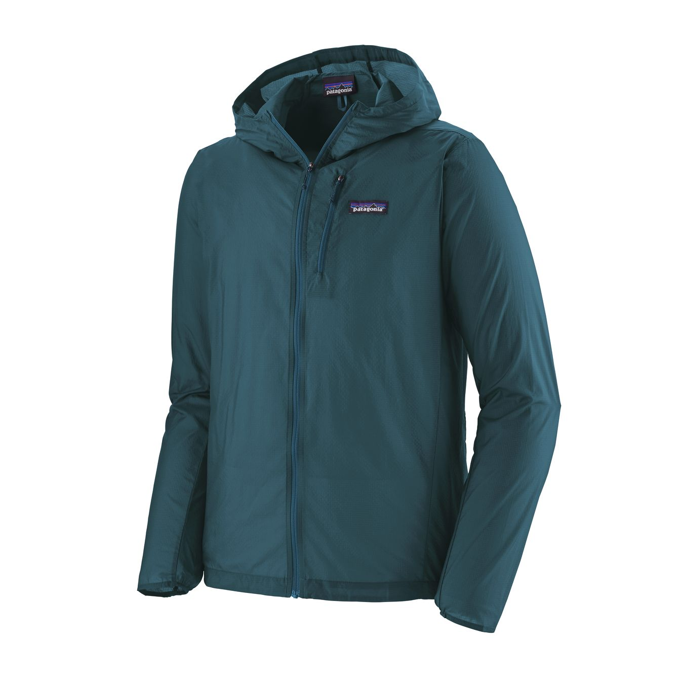 Patagonia Houdini Jacket - Veste coupe-vent homme