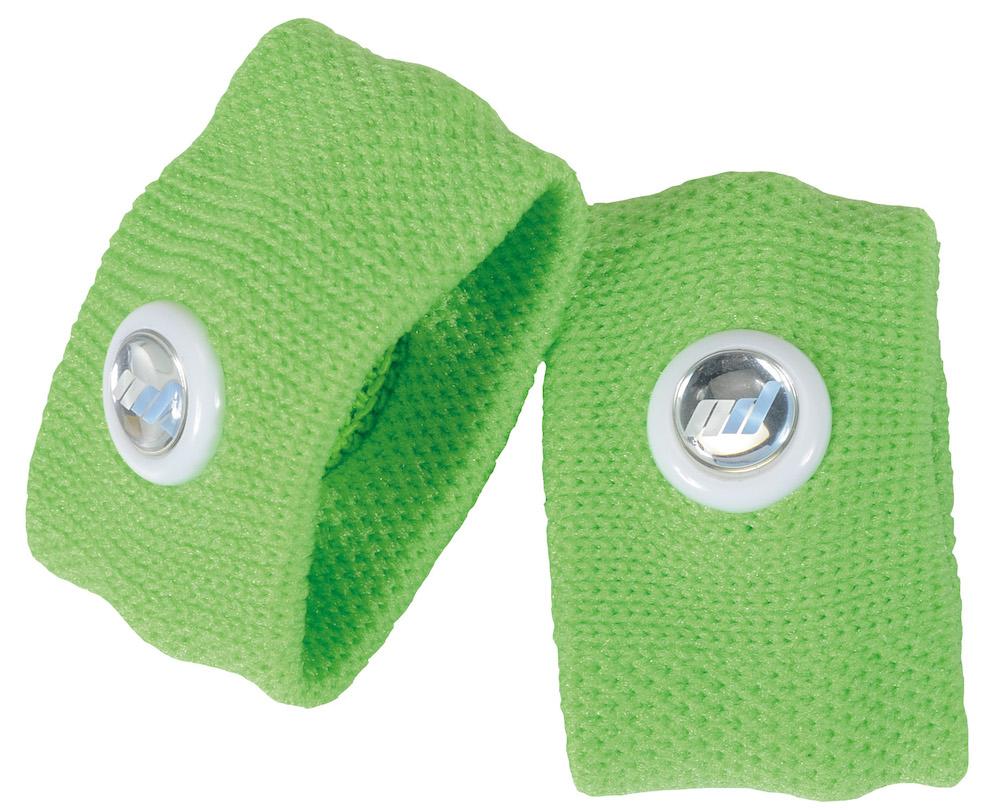 Pharmavoyage Bracelets anti-nausées (small) - femme et enfant