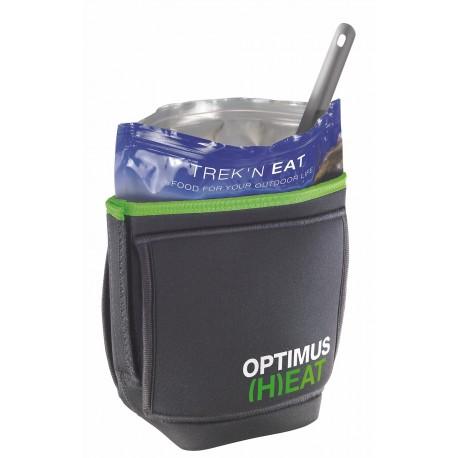 Optimus Housse Isolante (H)EAT