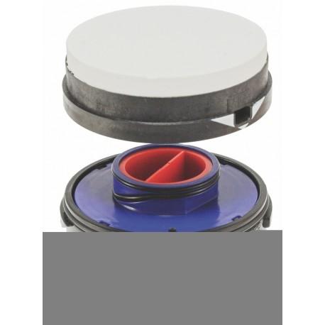 Katadyn Vario - Filtre à eau portatif