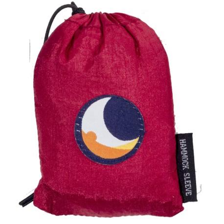 Ticket to the Moon Housse de protection hamac Hammock Sleeve