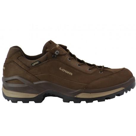 Lowa Renegade GTX® Low Chaussures randonnée homme