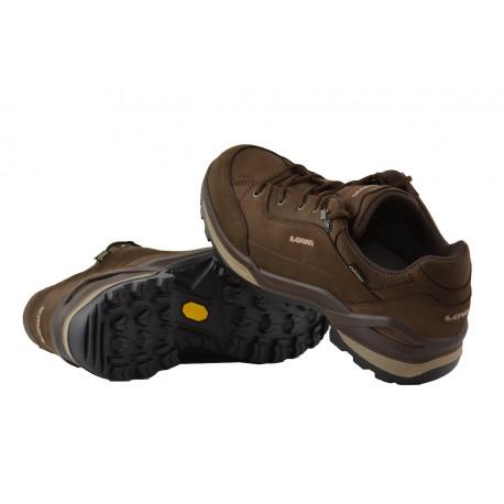 Renegade GTX® Low Chaussures randonnée homme