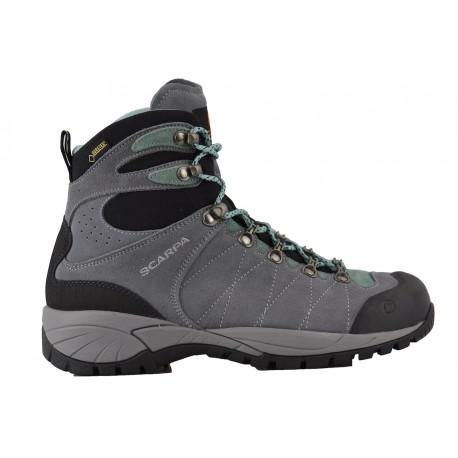 Scarpa R Evo GTX Woman - Chaussures trekking femme