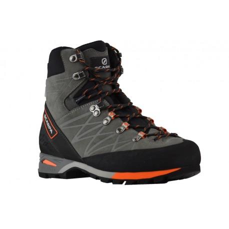 Scarpa Marmolada Pro OD - Chaussures trekking homme