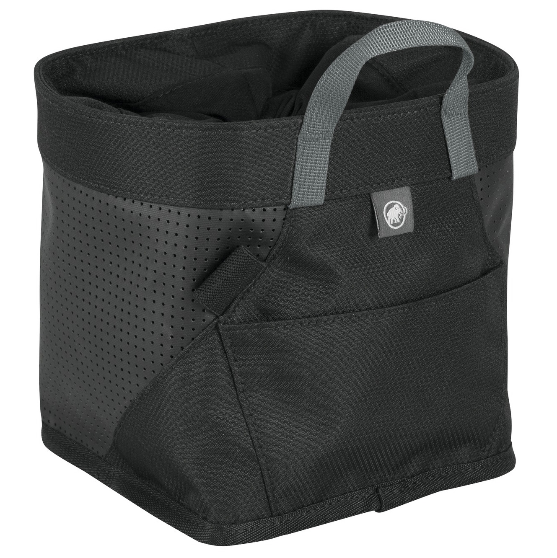 Mammut Stitch Boulder Chalk Bag - Sac à magnésie