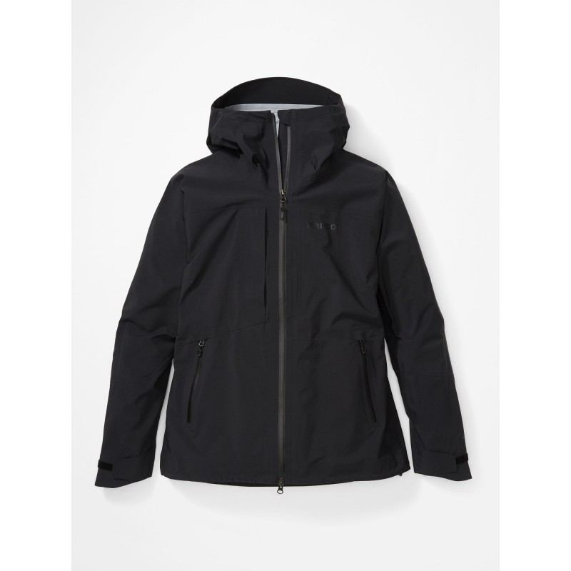 Marmot Huntley Jacket - Veste imperméable femme