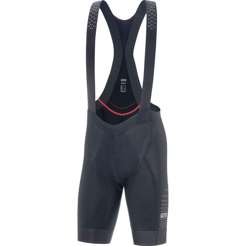 Gore Wear C7 Vent Bib Shorts+ - Cuissard vélo homme