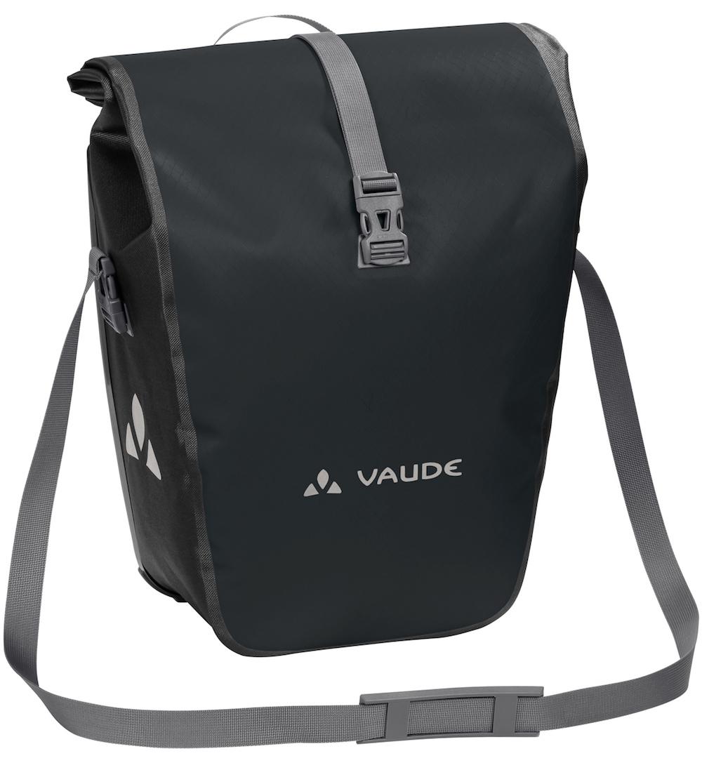 Vaude Aqua Back - (la paire) - Sacoches vélo