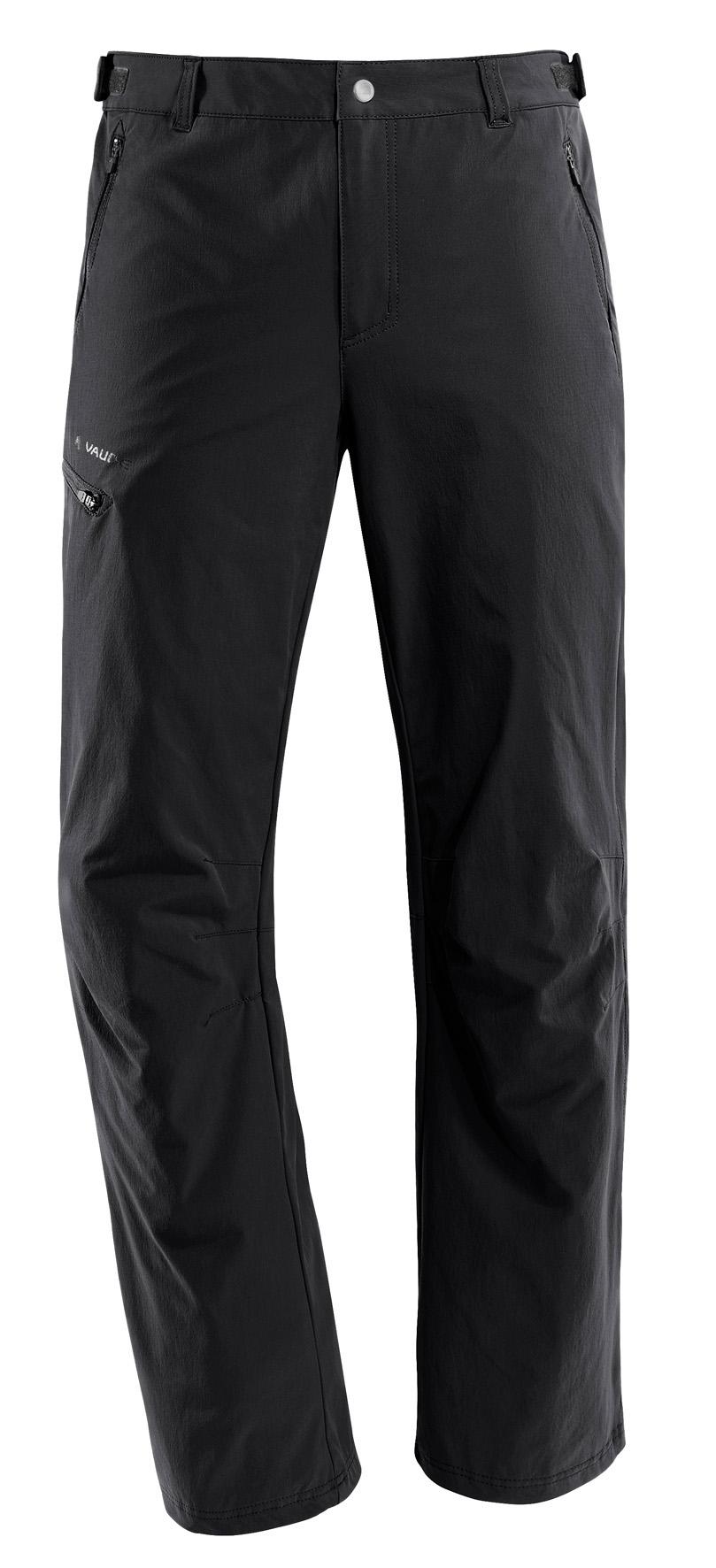 Vaude Farley Stretch Pants II - Pantalon randonnée homme