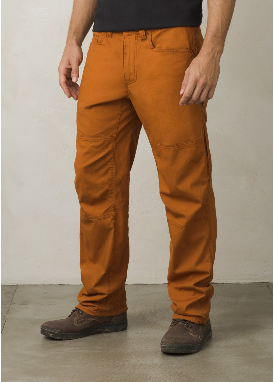 Prana Goldrush Pant - Pantalon homme