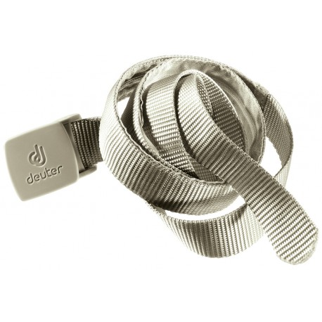 Deuter avec poche de sécurité Security Belt - Ceinture