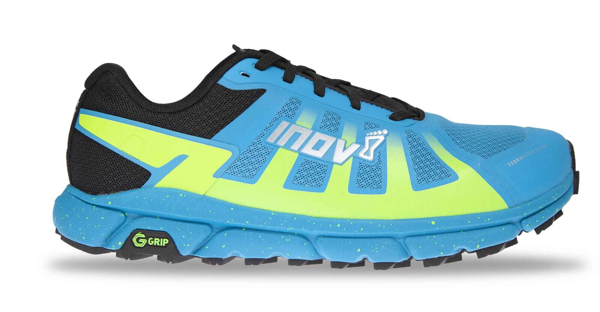 Inov-8 Terraultra G 270 - Chaussures trail homme