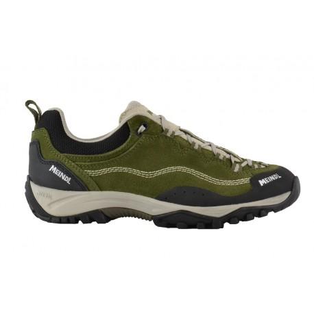 6cd162ae07b Texas Lady Pro - Chaussures randonnée femme