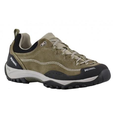 Mid Rando Chaussures Meindl Texas Gtx De b6gmYfv7Iy
