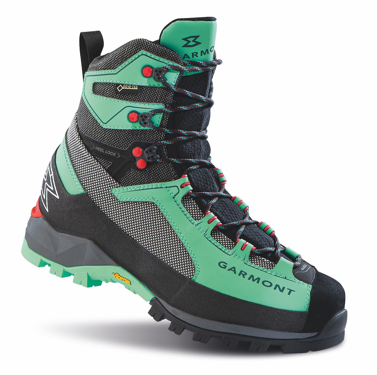 Garmont Tower 2.0 GTX - Chaussures alpinisme femme