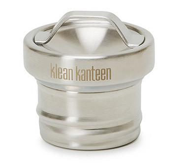 Klean Kanteen Steel Loop Cap - Bouchon