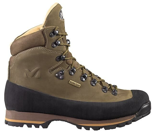 Millet Bouthan GTX - Chaussures trekking homme