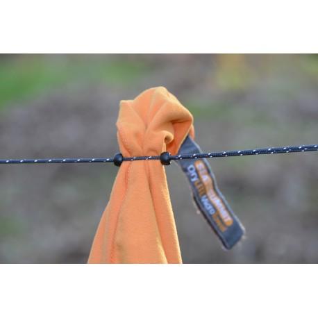 Sea To Summit Clothesline - 3,5 m - Corde à linge