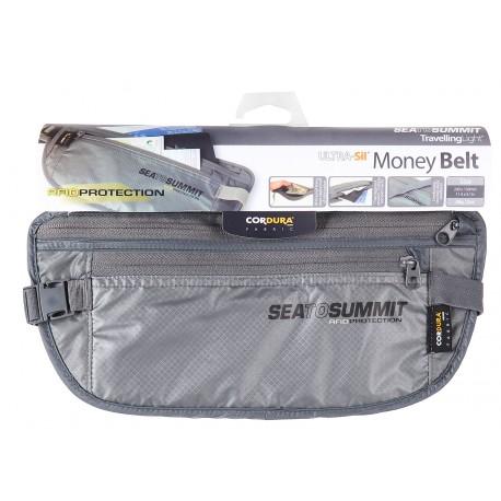 Sea To Summit RFID Money Belt - Portefeuille Unique