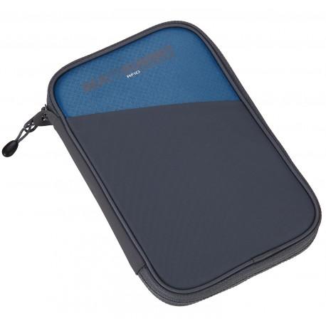 Sea To Summit Travel Wallet RFID - 10,5 x 2 x 17,5 cm - Porte Monnaie